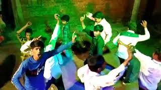 Holi song par super hit dance(5)