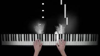 video game piano cover - 免费在线视频最佳电影电视节目