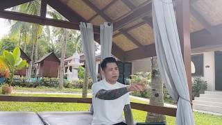 Thích Thì Đến ( Demo ) - Lê Bảo Bình