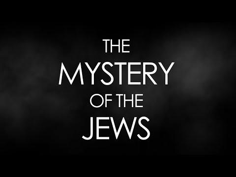 ההיסטוריה והמסתורין של העם היהודי: סרט מרתק לצפייה בחינם
