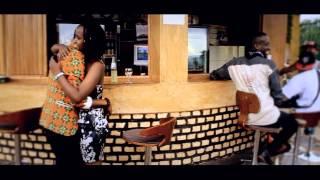 Davido - Aye-| Cover Dance video Choreography by Manzi