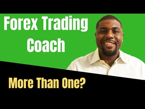 Forex trading coach review