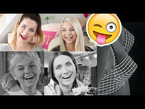 Iklen der melano-Experte die konzentrierte Creme gegen die Pigmentflecke die Rezensionen