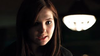Haunter - Official Trailer (HD) Abigail Breslin