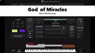 Creative Worship Sounds videos,Creative Worship Sounds clips
