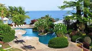 Tropikist Beach Hotel And Resort, Crown Point, Tobago, Trinidad And Tobago