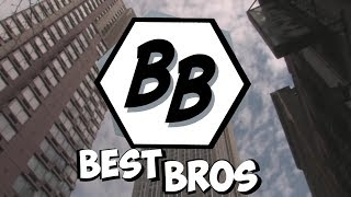 Твои лучшие Бро   Your Best Bros