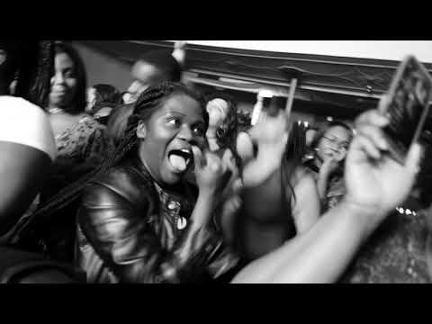Sak Kap Fet (Feat. Kofi Black & Moira Mack)