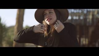 "NEILA DAR - ""Western Dream"" Official Video"