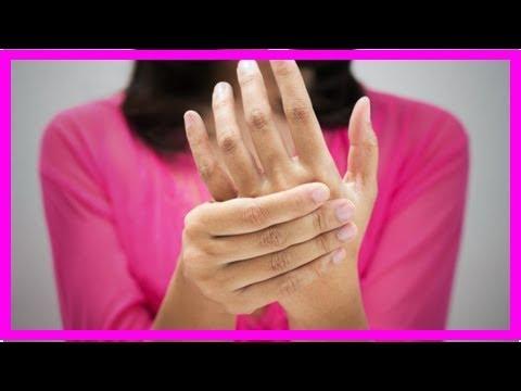 Iniezioni ormonali nelle articolazioni conseguenze
