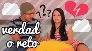 iNFIDELIDAD!! - *Video Interactivo*