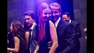 Каково это быть Женой Олигарха! 5 самых юных и безумно богатых жен