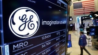 Former Chrysler CEO: GE's Flannery has a challenging task in front of him