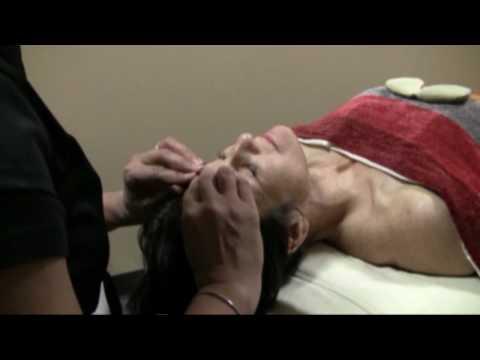 Botox sa paligid ng mga mata at mga larawan sa mga review