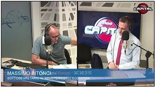 """Scudo penale, Bitonci (Lega): """"Vergognoso. L"""
