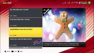 MAKE MILLIONS OFF THE TOTY PROMO !!! MUT 20 TOTY COIN MAKING METHOD !