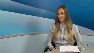 Fókuszban / TV Szentendre / 2019.09.05.