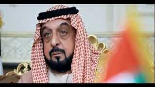 منصور زايد - نور البلاد (النسخة الاصلية) | قناة نجوم