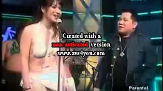 Comedy bar - sobrang nakakatawa