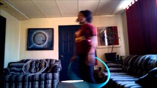 Hooping to Jon B - Mystery For Two