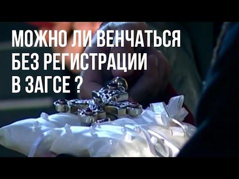 Фильмы о церкви митрополита иллариона