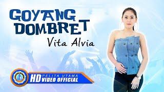 Download lagu Vita Alvia Goyang Dombret Mp3