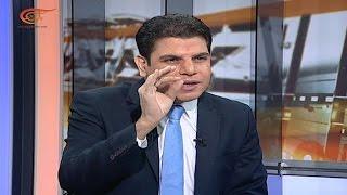 """ما """"السر"""" الذي كشفه سالم زهران للميادين ؟!"""