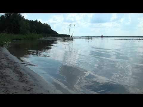 рыбалка с отдых в брестской области белое озеро