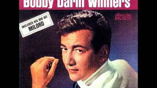 Bobby Darin Beyond The Sea Original [1960]