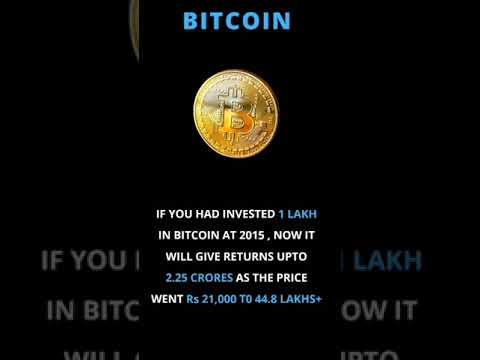 Bitcoin prekyba pradedantiesiems