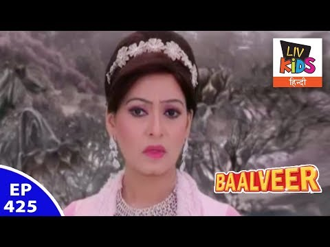 Baal Veer - बालवीर - Episode 425 - Playing A Trick
