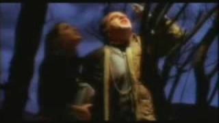 Meat Loaf - Rock And Roll Dreams Come Through