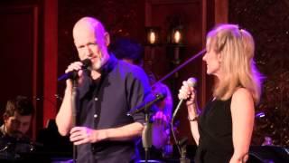 "Christopher Gurr & Elizabeth Ward Land - ""Leaving and Saying Goodbye"" (Faron Young)"