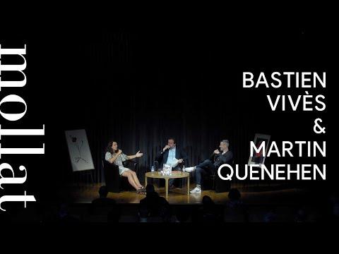 Bastien Vivès et Martin Quenehen - Corto Maltese, Océan noir