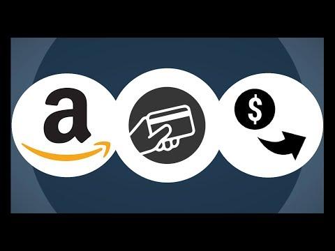 Bei AMAZON per ÜBERWEISUNG bezahlen - so geht's || BEZAHLEN.NET