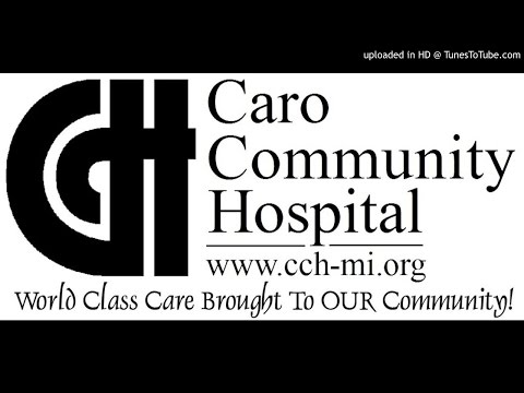 CCH Check Up - Child Mental Health