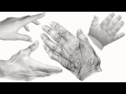 repedt kezek kezelése pikkelysömörböl)