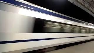 مشاهدة وتحميل فيديو Day 5 | Shreeram katha | Pujya Shreya