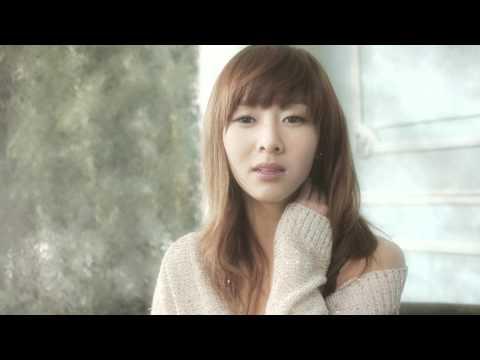 G.NA - I Already Miss You