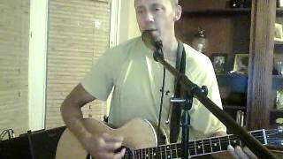 We Learned to Be Cool from You -- Jimmy Buffett Cover