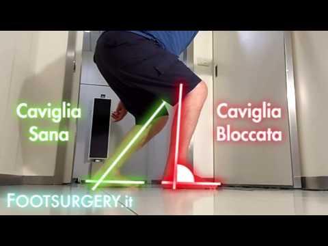 7 esercizi per sbarazzarsi del mal di schiena