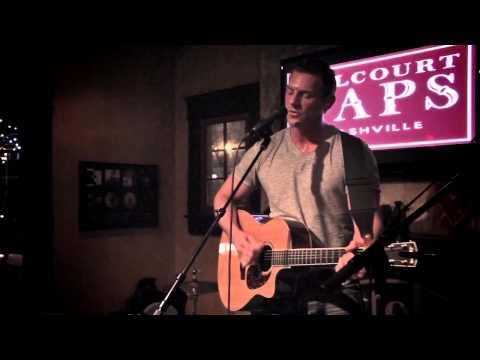LIVE! at Belcourt Taps Nashville, TN 2-19-14
