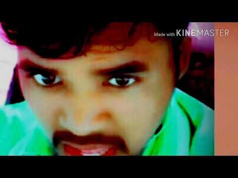 Download Daru Wali Nagpuri Song HD Mp4 3GP Video and MP3