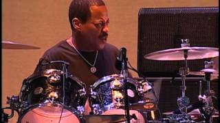 The Neville Brothers - Ain't No Sunshine - 8/10/2008 - Martha's Vineyard Festival (Official)