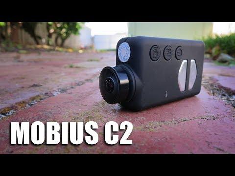 mobius-c2-action-camera