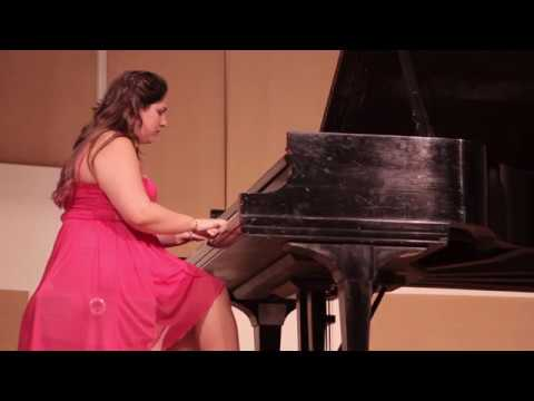 Liz on Top of the World by Dario Marianelli
