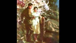 Песня верной любви Olga Nesterova True love