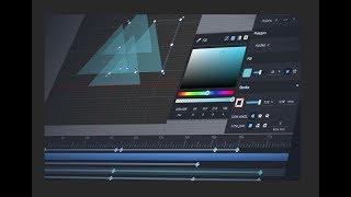 Videos zu SVGator