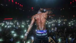 YoungBoy Never Broke Again - Big 38 (Official Audio)