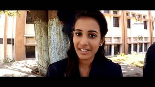 ChequeMeet - Short films by ARMIET Students (Best Engineering College in Thane)